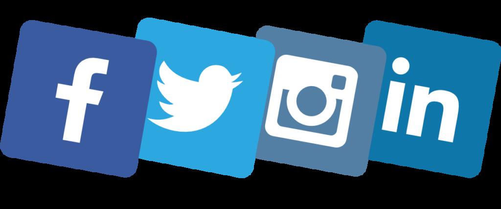 Social-Media-PNG-Clipart