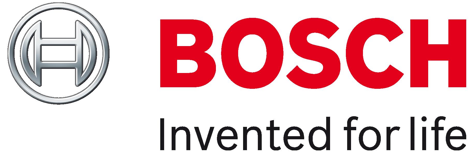 logo-bosch-png-file-logo-robert-bosch-png-1831