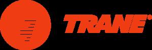 trane-logo-clear
